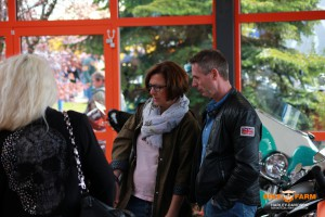 Season Opening_Bike Farm Melle_ (106 von 304)