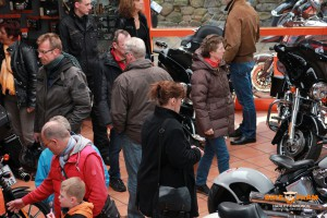 Season Opening_Bike Farm Melle_ (115 von 304)