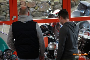 Season Opening_Bike Farm Melle_ (117 von 304)
