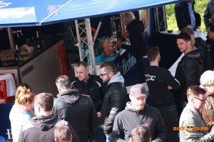 Season Opening_Bike Farm Melle_ (153 von 304)