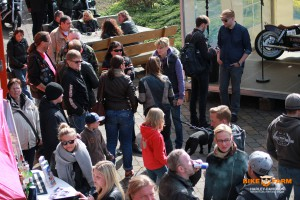 Season Opening_Bike Farm Melle_ (163 von 304)