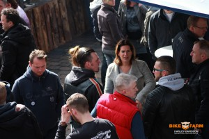 Season Opening_Bike Farm Melle_ (172 von 304)