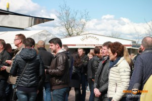 Season Opening_Bike Farm Melle_ (2 von 304)