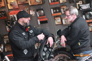 Season Opening_Bike Farm Melle_ (208 von 304)