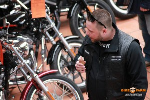 Season Opening_Bike Farm Melle_ (216 von 304)