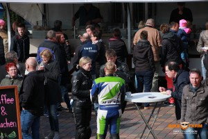 Season Opening_Bike Farm Melle_ (242 von 304)