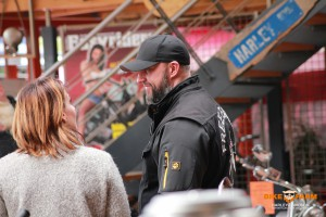 Season Opening_Bike Farm Melle_ (255 von 304)
