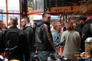 Season Opening_Bike Farm Melle_ (257 von 304)