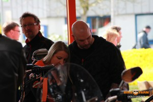 Season Opening_Bike Farm Melle_ (266 von 304)