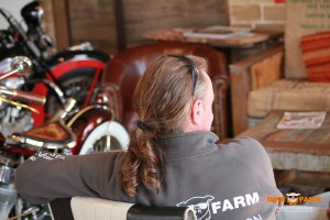 Season Opening_Bike Farm Melle_ (268 von 304)