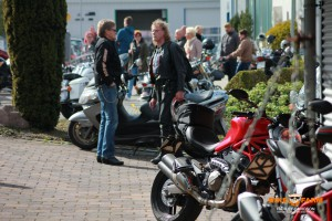Season Opening_Bike Farm Melle_ (269 von 304)