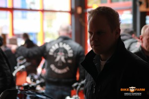 Season Opening_Bike Farm Melle_ (273 von 304)