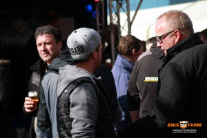 Season Opening_Bike Farm Melle_ (275 von 304)