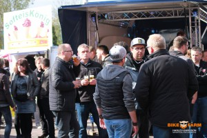 Season Opening_Bike Farm Melle_ (277 von 304)