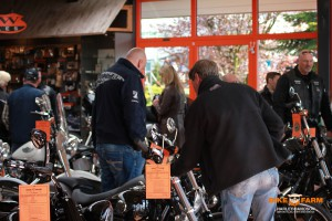 Season Opening_Bike Farm Melle_ (278 von 304)