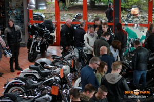 Season Opening_Bike Farm Melle_ (28 von 304)