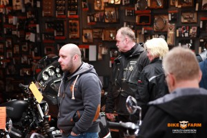 Season Opening_Bike Farm Melle_ (280 von 304)