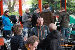 Season Opening_Bike Farm Melle_ (284 von 304)