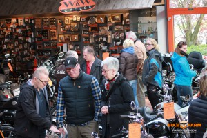 Season Opening_Bike Farm Melle_ (285 von 304)