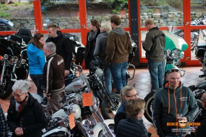 Season Opening_Bike Farm Melle_ (286 von 304)