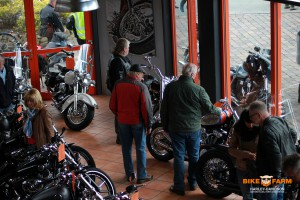 Season Opening_Bike Farm Melle_ (29 von 304)