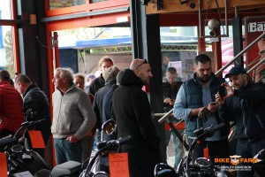 Season Opening_Bike Farm Melle_ (296 von 304)