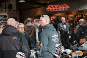 Season Opening_Bike Farm Melle_ (298 von 304)