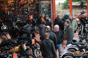 Season Opening_Bike Farm Melle_ (31 von 304)