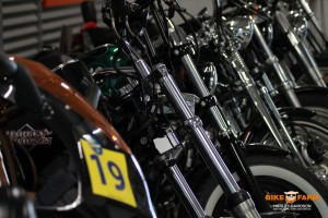 Season Opening_Bike Farm Melle_ (42 von 304)