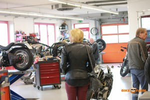 Season Opening_Bike Farm Melle_ (44 von 304)