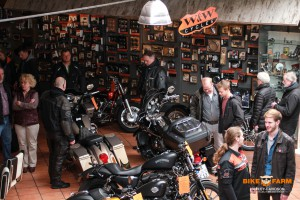Season Opening_Bike Farm Melle_ (5 von 304)
