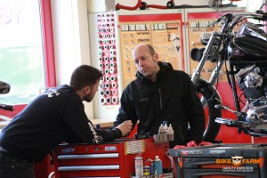 Season Opening_Bike Farm Melle_ (55 von 304)