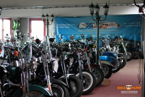 Season Opening_Bike Farm Melle_ (56 von 304)