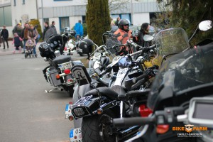Season Opening_Bike Farm Melle_ (57 von 304)