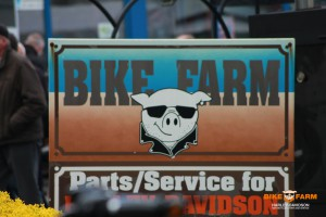 Season Opening_Bike Farm Melle_ (61 von 304)