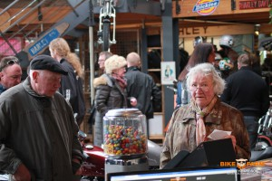 Season Opening_Bike Farm Melle_ (75 von 304)