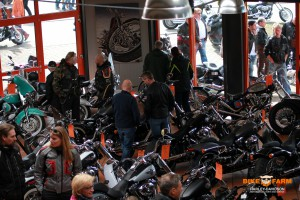 Season Opening_Bike Farm Melle_ (8 von 304)