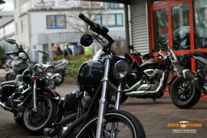 Season Opening_Bike Farm Melle_ (83 von 304)