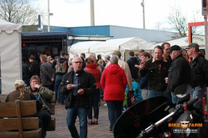 Season Opening_Bike Farm Melle_ (84 von 304)