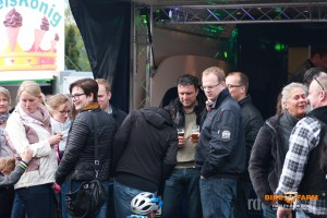 Season Opening_Bike Farm Melle_ (88 von 304)