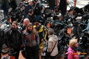 Season Opening_Bike Farm Melle_ (9 von 304)
