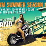 Bike Farm Melle Summer Season Opening