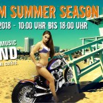summer-opening-bike-farm-2018