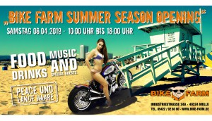 Bike_Farm_Flyer_Summer_Season_Opening_Facebook_2